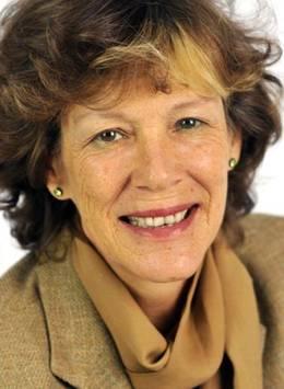 ,Miguel' Marguerite Misteli